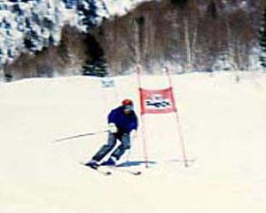 冬季競技準クラブ