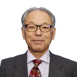 山田 良徳